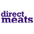 Direct-Meats